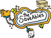 SaveAbles logo
