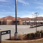 Moore Branch Drive-thru