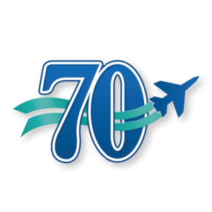 70th Anniversary-01