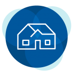 House Icon-2020